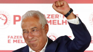 Βουλευτικές εκλογές στην Πορτογαλία: Ποιοι οι κερδισμένοι και ποιοι οι χαμένοι