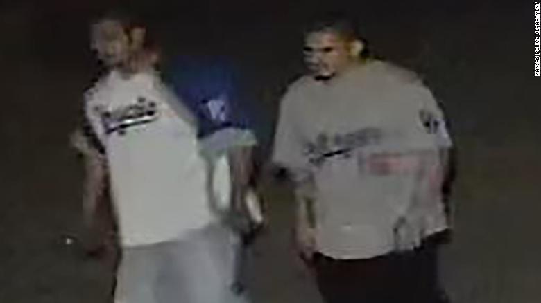 191006170358 kansas city shooting suspects exlarge 169