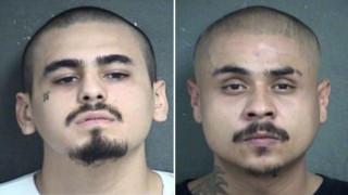 Επίθεση στο Κάνσας: Συνελήφθη ένας 23χρονος - Συνεχίζεται το ανθρωποκυνηγητό για τον συνεργό του