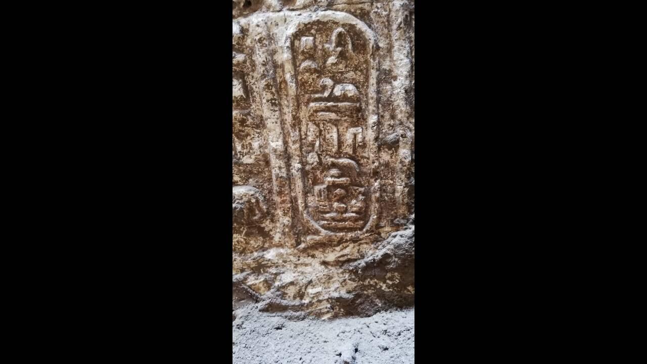 https://cdn.cnngreece.gr/media/news/2019/10/07/193086/photos/snapshot/egypt.jpg