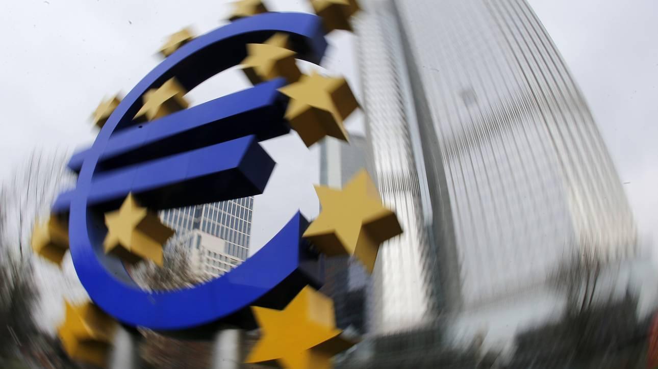 Η Ευρωζώνη, η «ιαπωνοποίηση» και η χαμένη δεκαετία