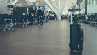 Συμβουλές εξοικονόμησης χρημάτων για «αρχάριους» ταξιδιώτες