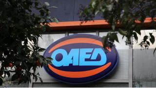 ΟΑΕΔ: Όσα πρέπει να γνωρίζετε για το πρόγραμμα κοινωφελούς εργασίας για 35.000 ανέργους