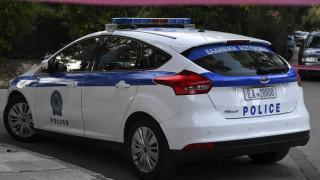 Υπόθεση δωροδοκίας: Ελεύθερος με περιοριστικούς όρους ο διοικητής της Αστυνομίας