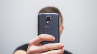 Οικογενειακή τραγωδία για μια φωτογραφία: Τέσσερις νεκροί για μια selfie