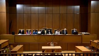 Δίκη φλαουτίστα: Συγκλονίζουν οι καταθέσεις των γονέων – «Χάιδευε το παιδί στα επίμαχα σημεία»