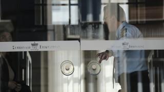 Το ΣτΕ ακυρώνει τις αντικειμενικές αξίες σε 12 περιοχές της Ελλάδας