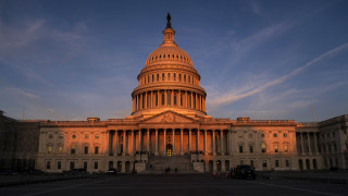ΗΠΑ: Κογκρέσο και Πεντάγωνο παίρνουν σαφείς αποστάσεις από την απόφαση Τραμπ για τη Συρία