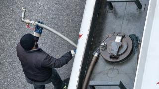 Πετρέλαιο θέρμανσης: Πόσο θα κοστίσει το λίτρο φέτος