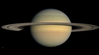 «Βασιλιάς των φεγγαριών»: Ο Κρόνος είναι πλέον ο πλανήτης με τους περισσότερους δορυφόρους