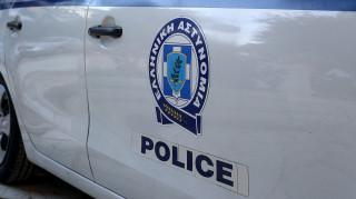 Τρόμος για τρία αδέλφια στην Κρήτη – Ένοπλος πυροβόλησε το σπίτι τους