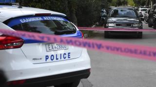 Ίλιον: Έσπασαν τη τζαμαρία καταστήματος και αφαίρεσαν το χρηματοκιβώτιο