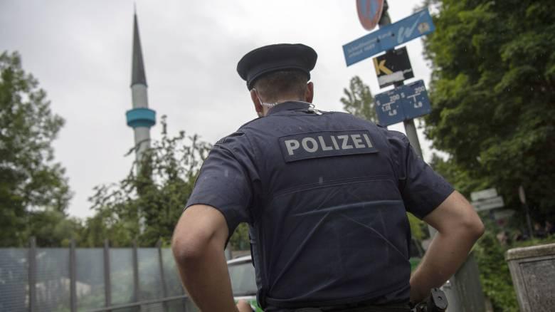 Επίθεση με φορτηγό Γερμανία: Τρομοκρατικό κρίνουν το χτύπημα οι Αρχές