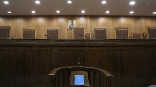 Λέρος: Καταδικάστηκαν οι γονείς που κακοποιούσαν σεξουαλικά τα παιδιά τους