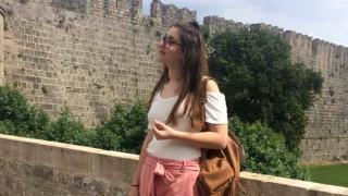 Υπόθεση Τοπαλούδη: «Είμαι αθώος», δηλώνει ο Αλβανός κατηγορούμενος