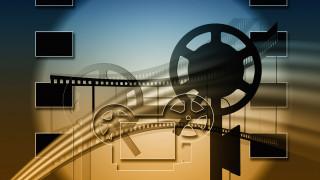 Οι ταινίες της εβδομάδας 10/010 - 16/10 (trailers)
