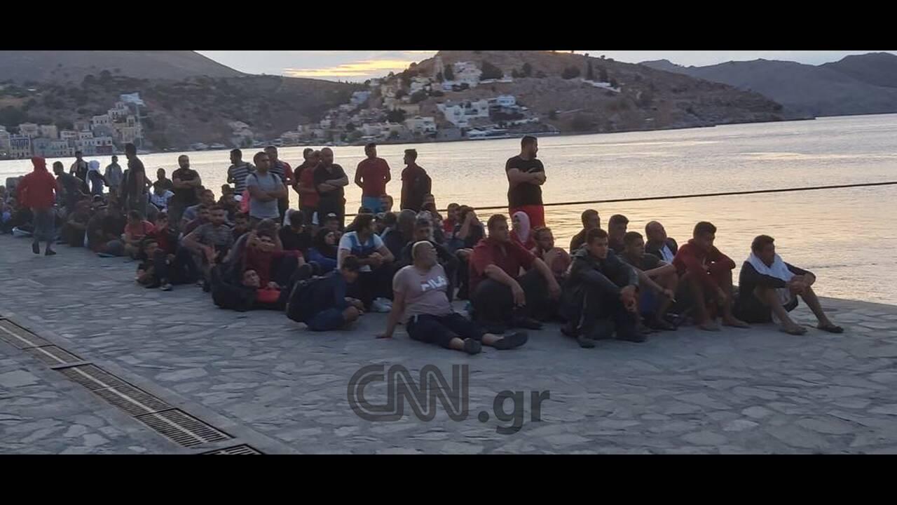 https://cdn.cnngreece.gr/media/news/2019/10/08/193201/photos/snapshot/72142149_413873655998248_551583747674210304_n.jpg
