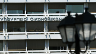 ΥΠΟΙΚ: Συνολικές οφειλές ύψους 7,1 δισ. ευρώ μπήκαν στις 120 δόσεις