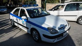 Τραγωδία στο Αίγιο: Συγκλονίζει ο παππούς του βρέφους