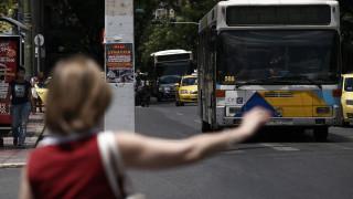 ΟΑΣΑ: Τι αλλάζει στις λεωφορειογραμμές