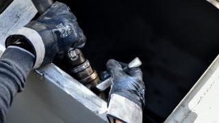 Eπίδομα θέρμανσης: Πότε ξεκινά η διάθεσή του - Προκαταβολή ανακοίνωσε ο Σταϊκούρας