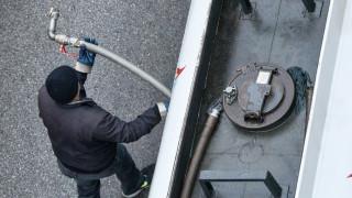 Πετρέλαιο θέρμανσης: Όσα πρέπει να προσέξουν οι καταναλωτές