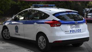 Θεσσαλονίκη: Κρατούμενος απέδρασε από το δικαστικό μέγαρο