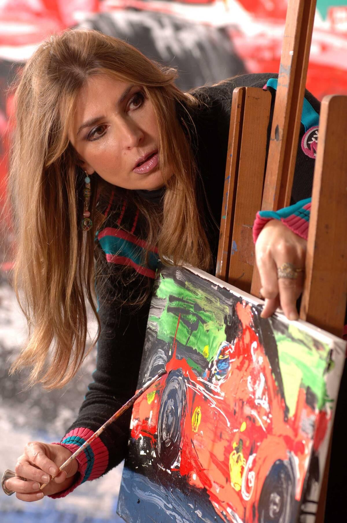 2.Mina Papatheodorou Valyraki copy