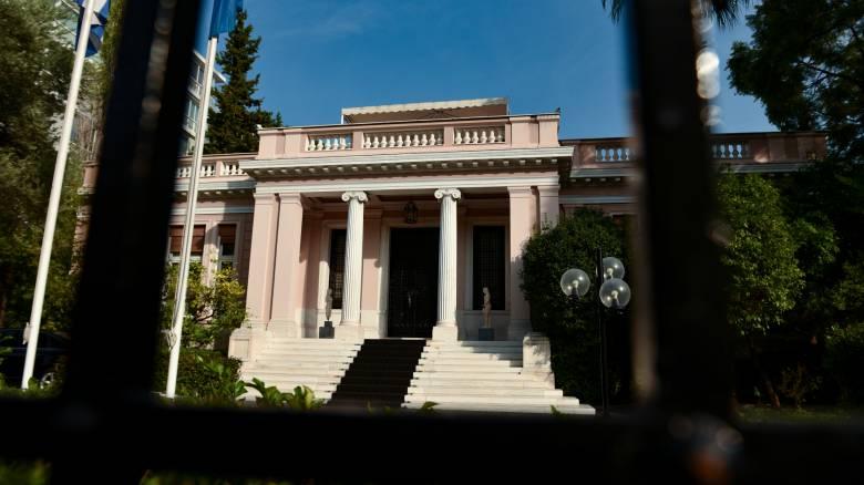 Κυβερνητικές πηγές για τις 120 δόσεις: Eπιτυχία μιας από τις πρώτες νομοθετικές πρωτοβουλίες της ΝΔ