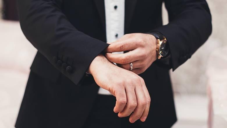 Απρόσμενη λεία: Έκλεψαν το ρολόι Ιάπωνα επιχειρηματία αξίας 800.000 ευρώ