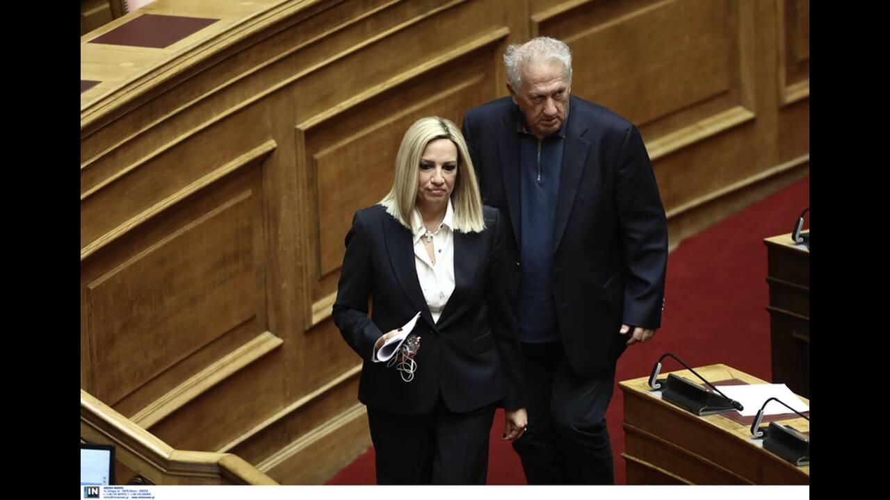 https://cdn.cnngreece.gr/media/news/2019/10/08/193283/photos/snapshot/432606.jpg