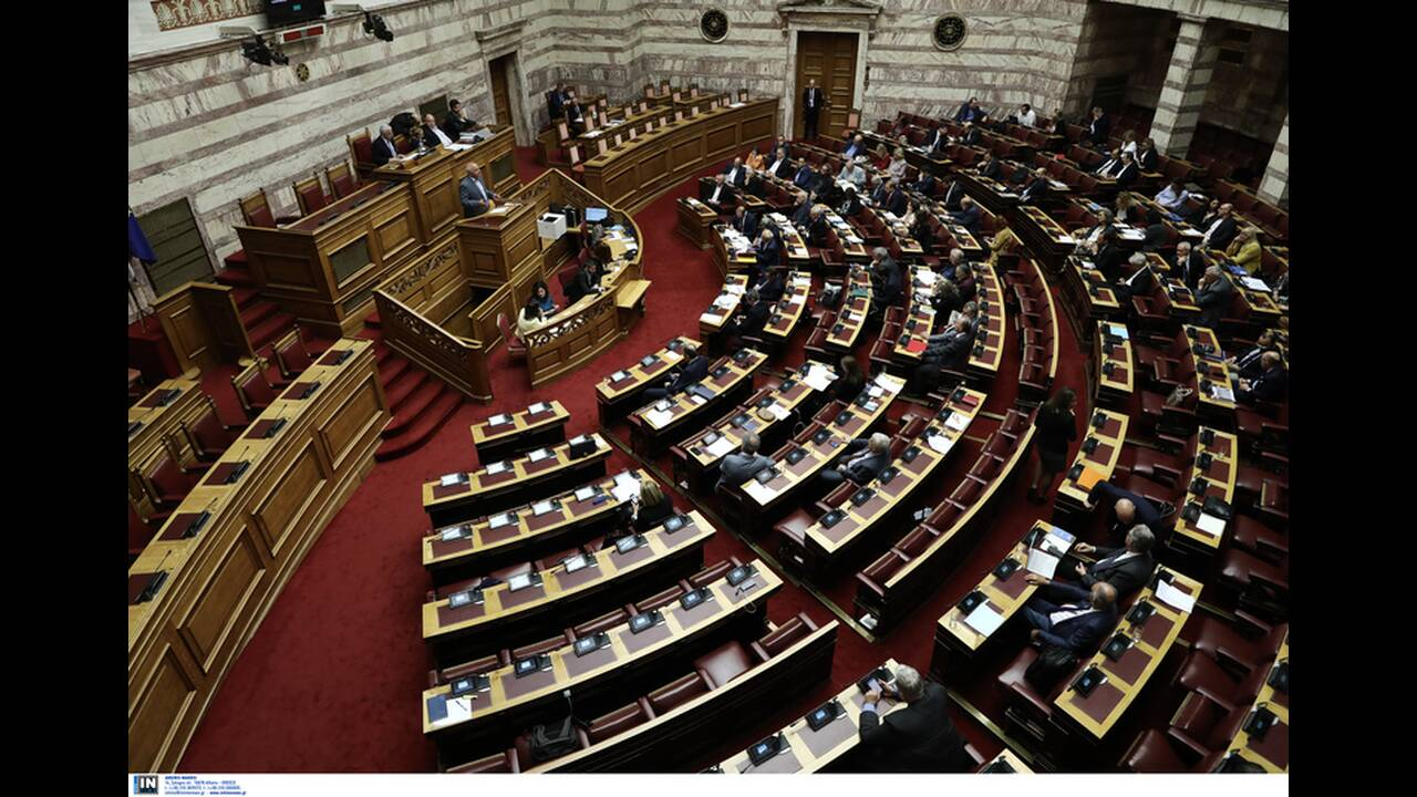 https://cdn.cnngreece.gr/media/news/2019/10/08/193283/photos/snapshot/432613.jpg
