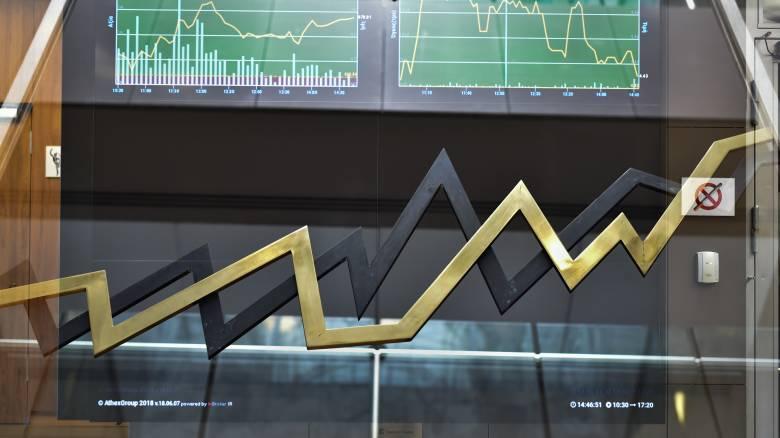 Σε «ποιοτικούς» επενδυτές κατέληξε το ελληνικό ομόλογο