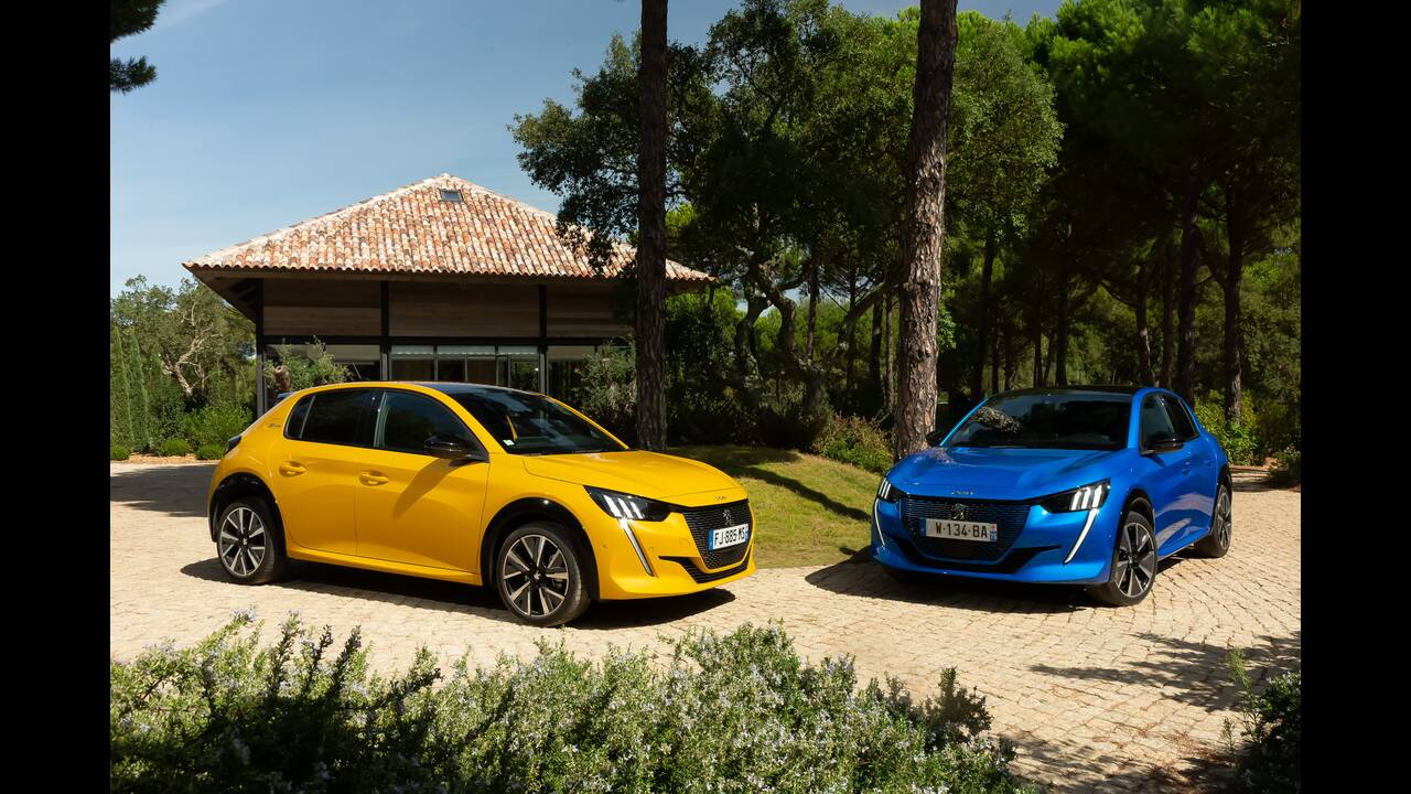 https://cdn.cnngreece.gr/media/news/2019/10/09/193299/photos/snapshot/PEUGEOT-208-23.jpg
