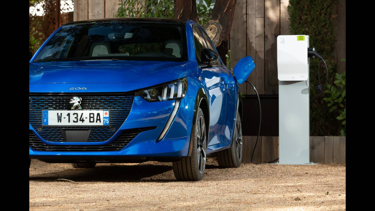 https://cdn.cnngreece.gr/media/news/2019/10/09/193299/photos/snapshot/PEUGEOT-E-208-14.jpg