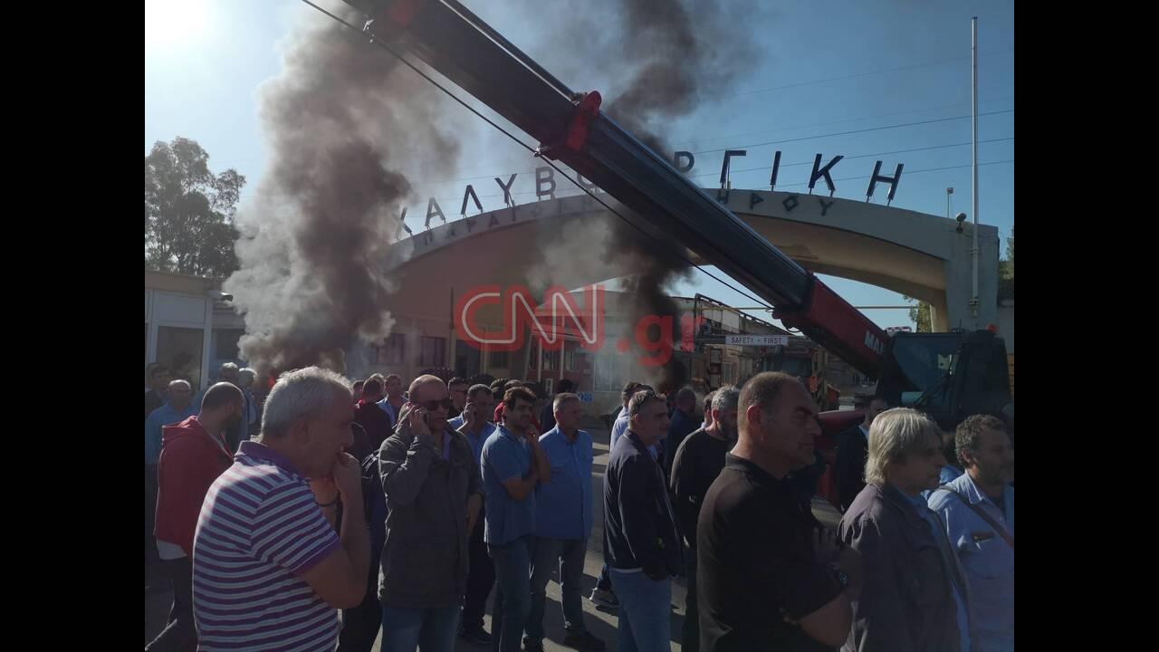 https://cdn.cnngreece.gr/media/news/2019/10/09/193305/photos/snapshot/4.jpg