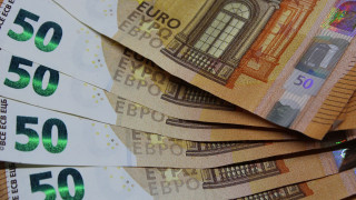 Έντοκα γραμμάτια: Με αρνητικά επιτόκια δανείσθηκε το Δημόσιο