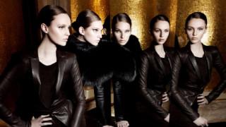 In Fashion We Art: Τετάρτη 30 Οκτωβρίου στο Ξενοδοχείο Μεγάλη Βρεταννία
