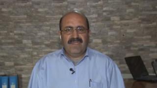 Σαχόζ Χασάν στο CNN Greece: Καλούμε τους λαούς να στηρίξουν την αντίστασή μας στην τουρκική επίθεση