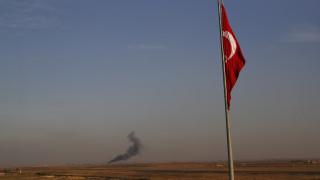 Έκτακτη σύγκληση του Συμβουλίου Ασφαλείας του ΟΗΕ για την τουρκική επιχείρηση στη Συρία