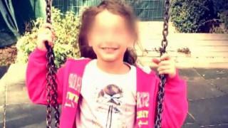 Στην Ελλάδα η αποθεραπεία της οκτάχρονης Αλεξίας – Ο ΕΟΠΥΥ αναλαμβάνει τα έξοδα