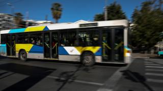 ΟΑΣΑ: Τι αλλαγές έρχονται στις λεωφορειογραμμές