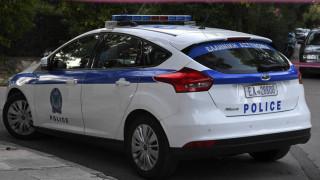 Συνελήφθη ο 40χρονος που απέδρασε χθες από το Δικαστικό Μέγαρο Θεσσαλονίκης