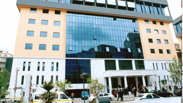 Προς επιτάχυνση της επίλυσης φορολογικών διαφορών στα διοικητικά δικαστήρια