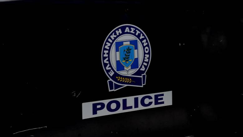 Θεσσαλονίκη: Επίθεση στο αστυνομικό τμήμα της Τούμπας με μολότοφ