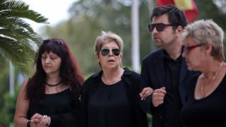 Τραγωδία στη Δραπετσώνα: Συγκλονίζουν οι μαρτυρίες για τη «βουτιά θανάτου» της Μαυρίκου