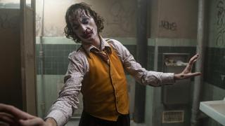 Joker: 10 ξεκαρδιστικά memes για την ταινία των ρεκόρ και τον Χοακίν Φίνιξ