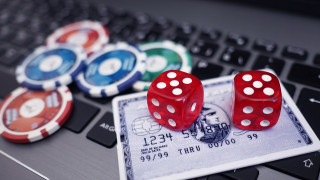 Πολυνομοσχέδιο: Στα 3 εκατ. ευρώ το κόστος απόκτησης άδειας διαδικτυακού στοιχήματος