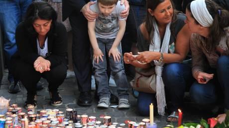 Αυτές είναι οι χειρότερες αντισημιτικές επιθέσεις στην ιστορία των δυτικών χωρών