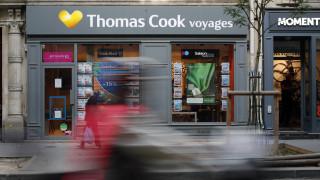Βουλγαρία: «Κανόνι» σε μεγάλη τουριστική επιχείρηση λόγω Thomas Cook